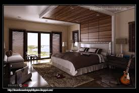 philippine dream house design the master u0027s bedroom