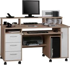 Pc Schreibtisch Kaufen Schreibtisch Maja Möbel Passau Mit Tastaturauszug Online