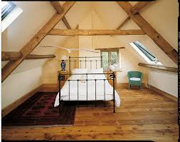 dormer bedroom home design ideas