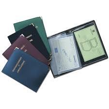 porta documenti auto 1007 portadocumenti auto alplast italia lavorazione materie