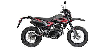 17 Inch Dual Sport Motorcycle Tires Dirt Bike Magazine 2017 Dual Sport Bike Buyer U0027s Guide