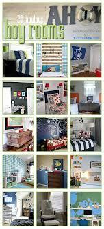 Fabulous Big Boy Bedroom Ideas DIY Cozy Home - Big boys bedroom ideas