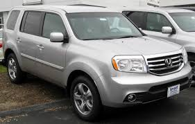 honda pilot 2013 towing capacity file 2012 honda pilot 11 10 2011 jpg wikimedia commons