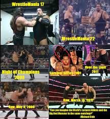 Pro Wrestling Memes - pw wrestling memes funny gifs etc do not quote pics or gifs