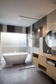 5677 best best shower systems images on pinterest bathroom ideas why we love shower systems and you should too http bathroom inspirationbathroom ideasbathroom