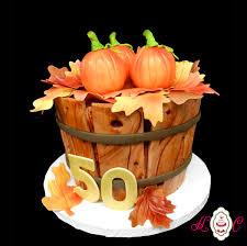 thanksgiving birthday cakes pictures designer cakes marietta parkersburg vincent lancaster