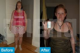 Blu U Before And After Phenq Weight Loss Pills All In One Diet Pills Solution That Works