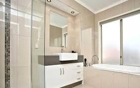 bathroom tile trim ideas bathroom tile trim complete ideas exle