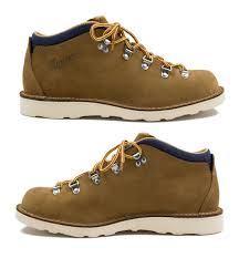 danner boots black friday sale inr x danner tramline boots u2013 iron and resin