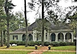 modern plantation homes https circaoldhouses wp content uploads 2017