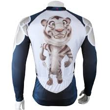 cool bike jackets cheap bike cycle gear find bike cycle gear deals on line at