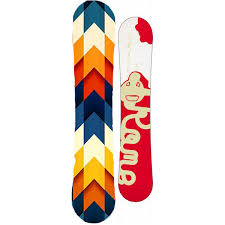 snowboard design custom paint your snowboard for your perhaps