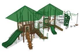 playground design los angeles playground equipment company wins san diego playground
