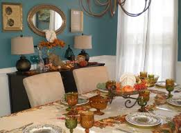 decoration dining table centerpiece decorations interior