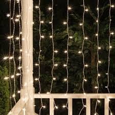 hanukkah lights decorations outdoor hanukkah decorations you ll wayfair
