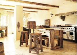 Rustic Kitchen Countertops by Rustic Kitchen Designs With Islands White Countertop Rustic