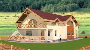 100 house plan in nigeria 3 bedroom flat plans in nigeria