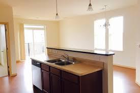 geneva modern kitchens west end apartments in verona wi