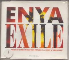 exle biography wikipedia exile song wikipedia