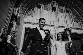 wedding photographer los angeles caleb hill photography los angeles wedding photographer