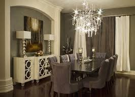Formal Dining Room Chairs Fancy Dining Room Awesome Formal Table Set Inspirations At