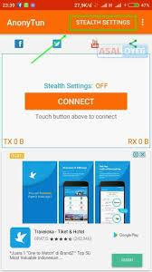 spoof host youthmax telkomsel cara mengubah kuota youthmax menjadi kuota flash work