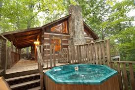 6 Bedroom Cabin Pigeon Forge Tn Pigeon Forge Two Bedroom Cabins Premier Cabins For You