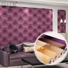 Cheap Wall Paneling by Online Get Cheap 3d Wall Paneling Aliexpress Com Alibaba Group