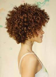 nappy hairstyles 2015 25 short haircuts for black women short hairstyles 2016 2017