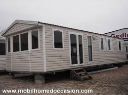mobil home d occasion 3 chambres mobil home 3 chambres d occasion mobil home occasion ardeche fisystem