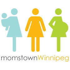 momstown winnipeg alphabet play at indigo letter m