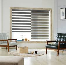 skandia window fashions home facebook