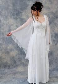 celtic wedding dresses celtic style wedding dresses naf dresses