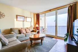 Majestic Beach Resort Floor Plans by Panama City Beach Condo Majestic Beach 2104
