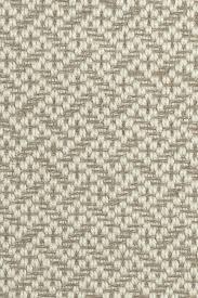 Wool Sisal Area Rugs 24 Best Wool Sisal Blends Images On Pinterest Merida Wool