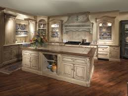 paint kitchen cabinets french country white describing colors