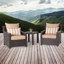 conversation sets patio furniture shop the best outdoor
