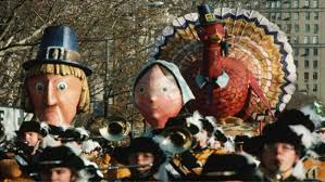 When Is Thanksgiving In The States When Is Thanksgiving In This Year In United States