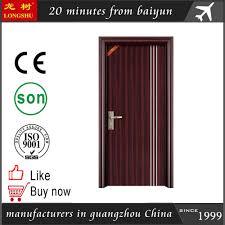 plain wooden door plain wooden door suppliers and manufacturers