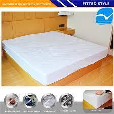 Crib Mattress Protector Pad Serta Sleeper Deluxe Crib Mattress Protector Pad For Your
