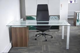 top office bureau top office chaise bureau best of stunning modern fice table with