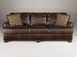 Deep Sofas For Sale by Furniture Modular Furniture Home Modular Sectional Sofa Designs