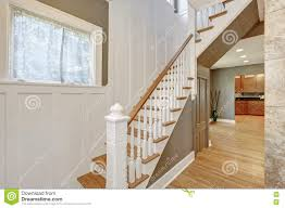 Best Paint For Paneling Wood Paneled Walls How To Paint Wood Paneling Sand Paneling
