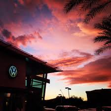 lexus hills of woodford volkswagen north scottsdale 54 photos u0026 177 reviews auto