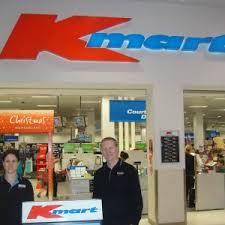 best washer and dryer 2016 black friday deals kmart black friday 2017 deals sales u0026 ads black friday 2017 coupons