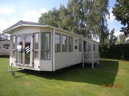 static caravan manufacturers uk hsm copied