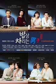 korean drama engsub kdrama korean movies online engsub