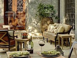 Summer Classics Patio Furniture by 200 Best Furniture For Great Outdoor Living Images On Pinterest