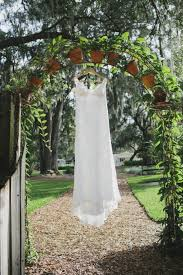 Dress Barn Savannah Ga 2028 Best Outdoor Weddings Images On Pinterest Outdoor Weddings