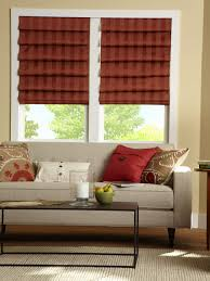 Black Living Room Curtains Ideas Living Room Rooms With Curtains Black And Grey Living